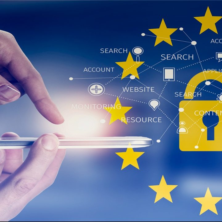 GDPR Turns One – How Privacy Laws Really Work