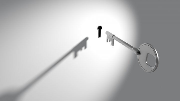 Key Account Management And Marketing